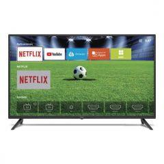 Televisor Led Smart Miray MS32-E200