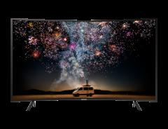 "TV Samsung LED UHD Smart 55"" UN55RU7300G"