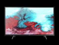 "TV Samsung LED FHD Smart 43"" UN43J5202AG"