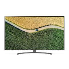 """Televisor LG OLED65B9PSB 65"""" OLED"""
