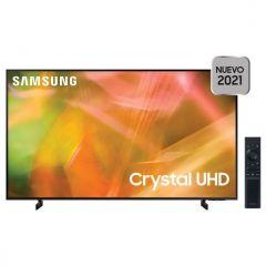 "Televisor Samsung QR65Q900RBG 65"" QLED"
